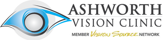 Ashworth Vision Clinic