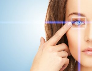 multifocal contacts in west des moines ia ashworth vision clinic